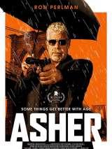 Ашер / Asher