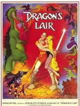 Dragon`s Lair