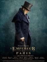 Видок: Император Парижа / L`Empereur de Paris