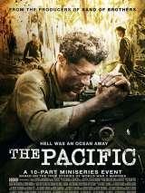 Тихий океан / The Pacific