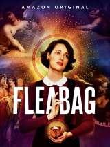 Флибэг / Fleabag