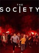 Общество / The Society