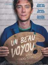 Красивый бандит / Un beau voyou