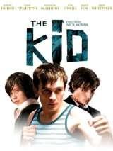 Дитя / The Kid
