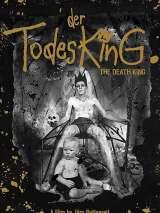 Король смерти / Der Todesking