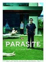Паразиты / Gisaengchung