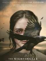 Соловей / The Nightingale
