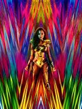 Чудо-женщина 2 / Wonder Woman 1984