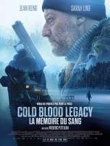 Последний шаг / Cold Blood Legacy