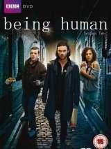 Быть человеком / Being Human