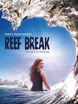 Риф-брейк / Reef Break