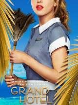 Гранд Отель / Grand Hotel