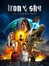 Железное небо 2 / Iron Sky: The Coming Race