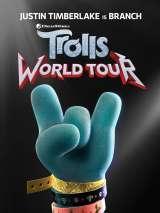 Тролли 2 / Trolls 2