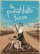 Арахисовый сокол / The Peanut Butter Falcon