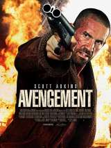 Отмщение / Avengement