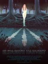 Элизабет Харвест / Elizabeth Harvest