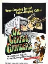 Перемалыватели трупов / The Corpse Grinders