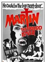 Мартин / Martin