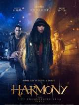 Гармония / Harmony
