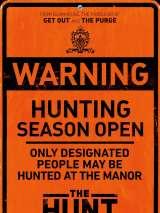 Охота / The Hunt
