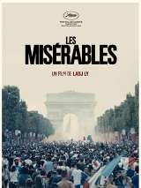 Отверженные / Les miserables