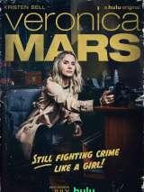 Вероника Марс / Veronica Mars
