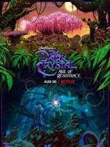 Темный кристалл: Эпоха сопротивления / The Dark Crystal: Age of Resistance