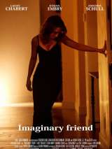 Воображаемый друг / Imaginary Friend