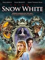 Белоснежка и принц эльфов / Grimm`s Snow White