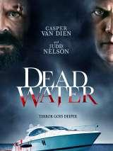 Без течения / Dead Water