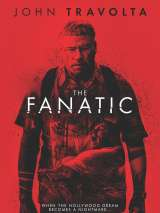 Фанат / The Fanatic