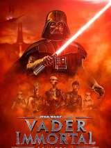 Vader Immortal: A Star Wars VR Series-Episode I