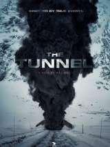 Туннель. Опасно для жизни / Tunnelen