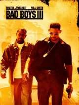 Плохие парни навсегда / Bad Boys for Life