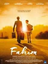 Шахматист / Fahim