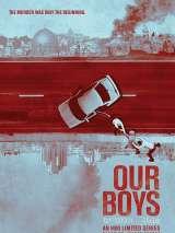 Наши парни / Our Boys