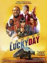 Киллер по вызову / Lucky Day