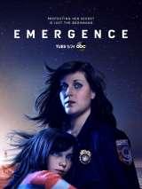 Появление / Emergence