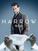 Доктор Хэрроу / Harrow