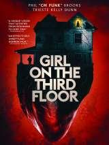 Девушка с третьего этажа / Girl on the Third Floor