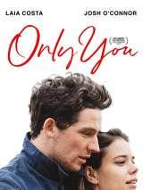 Только ты / Only You