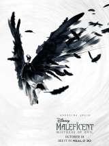 Малефисента 2: Владычица тьмы