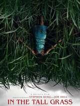 В высокой траве / In the Tall Grass