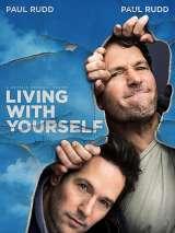 Жизнь с самим собой / Living with Yourself