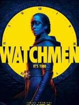 Хранители / Watchmen