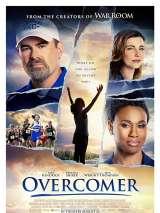 Победитель / Overcomer