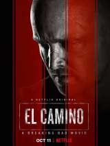 Путь: Во все тяжкие. Фильм / El Camino: A Breaking Bad Movie