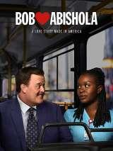 Боб любит Абишолу / Bob Hearts Abishola