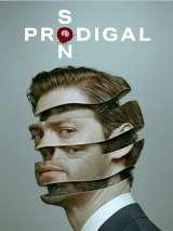Блудный сын / Prodigal Son